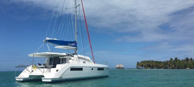 'Vreemdgaan' in Belize