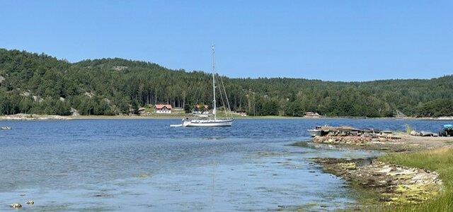 Bij Adams Boat Care – deel 2