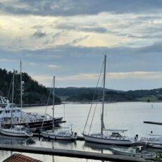 Bij Adams Boat Care – deel 1